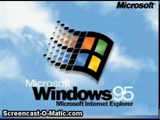 ����� 2 �������  windows 95 � 98