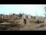 Великая Отечественная Война: Сталинградская битва