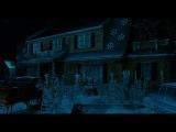 Добро пожаловать, или Соседям вход воспрещен/Deck the Halls (2006)